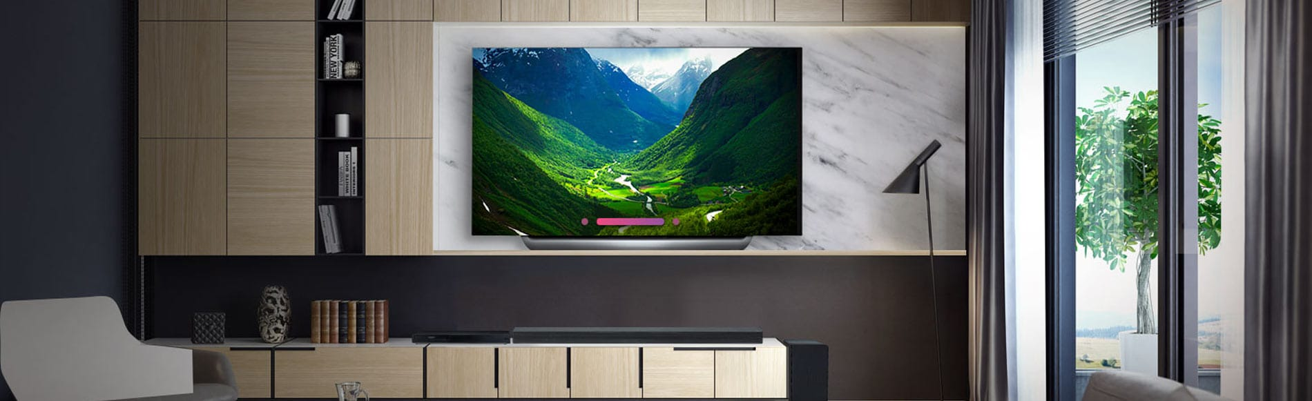 LG Electronics Products Online