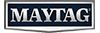 Maytag Heritage Appliances